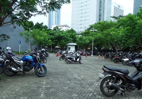 facilities_parking-2