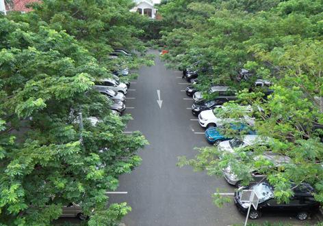 facilities_parking-3