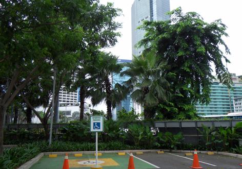 facilities_parking-4