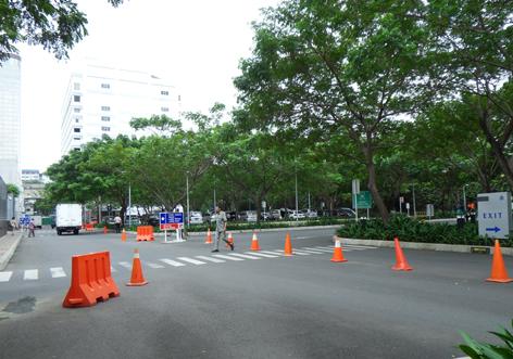 facilities_parking-6