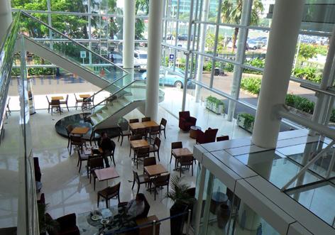 facilities_restaurant