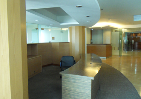 facilities_security-2