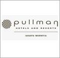 pullman1